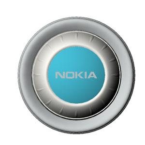 Nokia - Carina Ahlburg Design