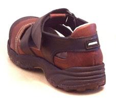sandal_web