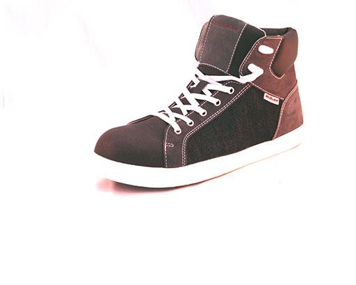 sneakers yrkesskor Carina Ahlburg design