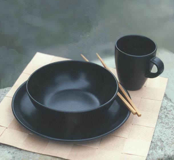 Keramik Carina Ahlburg design