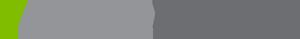 Carina Ahlburg Design logo