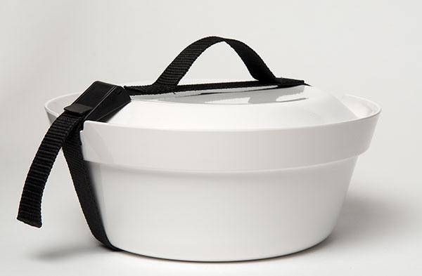 Picknick Carina Ahlburg Design
