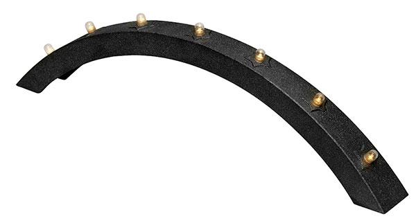 Lightbow black - Carina Ahlburg Design