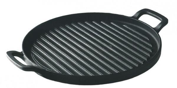 grillplatta design Carina Ahlburg